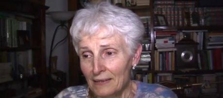 La docente Rosa Maria Dell'Aria potrebbe essere reintegrata presto in servizio - mondopalermo.it