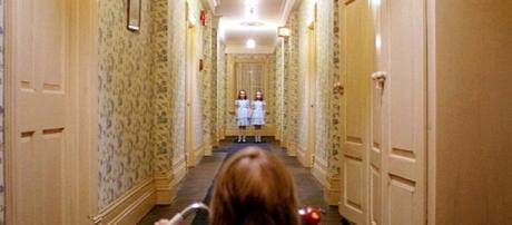 The Craziest Theories on 'The Shining' in 'Room 237' - thedailybeast.com
