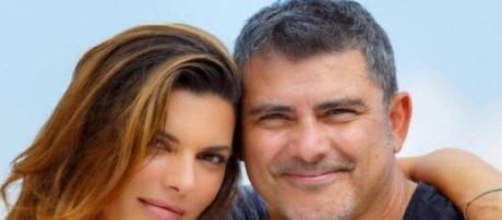 Un posto al sole, trame dal 27 al 31 maggio: Franco e Angela distanti