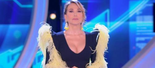 Anticipazioni GF 16: Eliana Michelazzo interverrà nella puntata del 20 maggio.