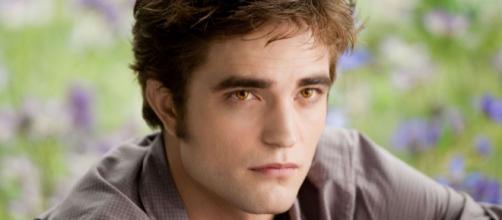 Ator Robert Pattinson será o próximo a atuar como Batman, segundo revista. (Arquivo Blasting News)