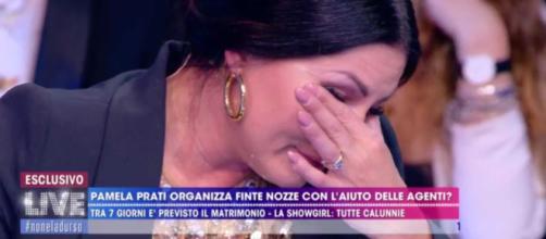 Caso Prati, confessione di Eliana Michelazzo: 'Sono la prima vittima di questo sistema'.