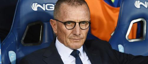 Empoli, Andreazzoli crede nella vittoria a San Siro contro l'Inter - sportnotizie24.com