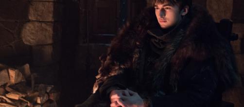 Il Trono di Spade 8x06, spoilerato il finale su Reddit: Jon uccide Daenerys