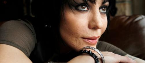 Joan Jett's 60th birthday: Honoring her rock 'n' roll icon status - usatoday.com