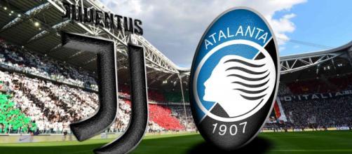Juventus-Atalanta: questa sera la festa scudetto dei bianconeri.