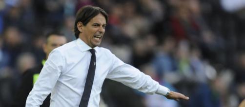 Juventus: Inzaghi, Sarri e Mihajlovic nella lista per il nuovo allenatore