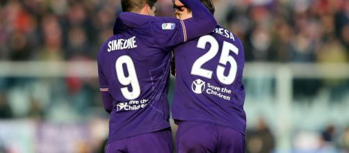 Serie A, Parma-Fiorentina 1-0: sesta sconfitta consecutiva per i viola.
