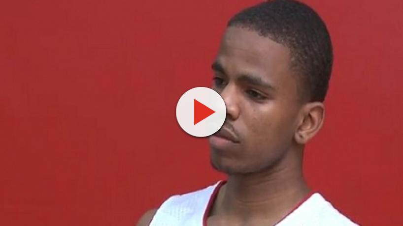 Former Nebraska basketball player Thomas Allen discloses he'll need surgery on ankle