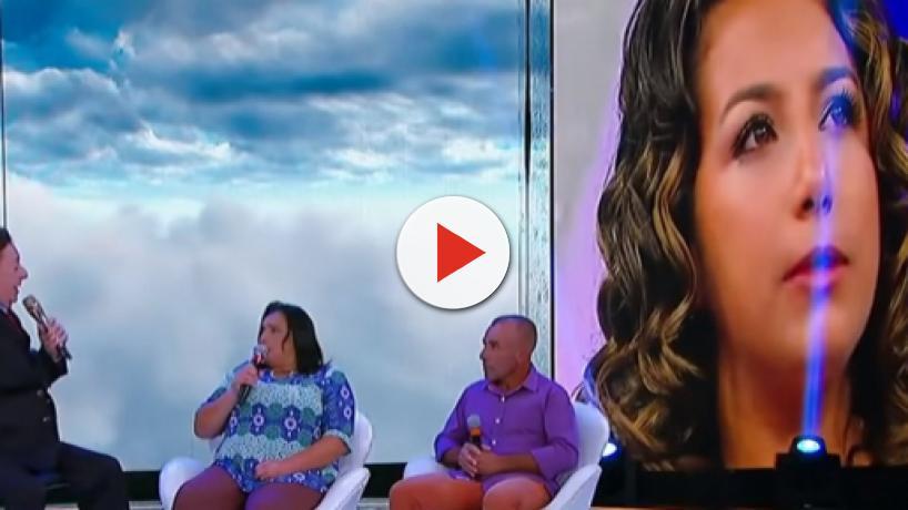 Família fala sobre a morte de Yasmim Gabrielle no 'Programa Raul Gil': 'agia normal'