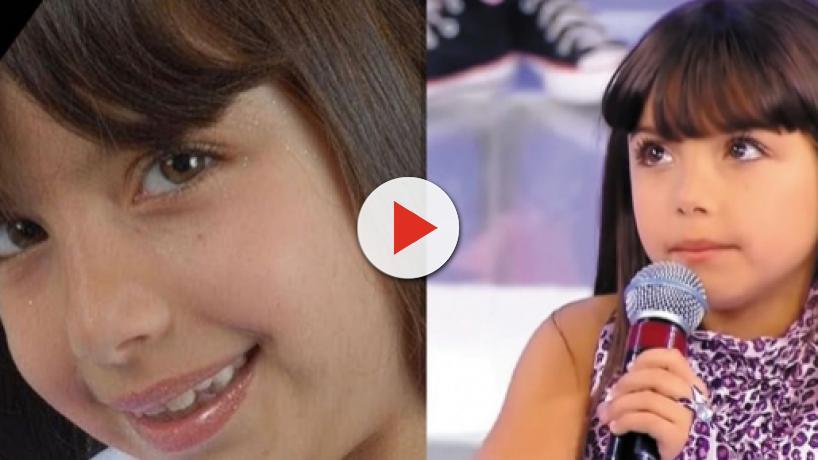 Raul Gil questiona depressão de Yasmim Gabrielle e é criticado por internautas