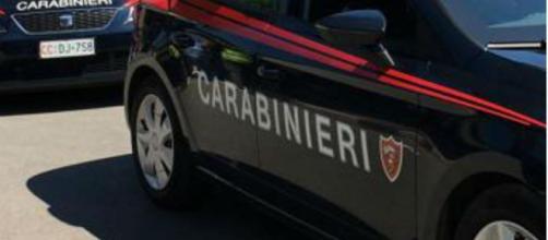 A Padova una madre ha narcotizzato il figlio di cinque anni per ucciderlo: fermata dai carabinieri.