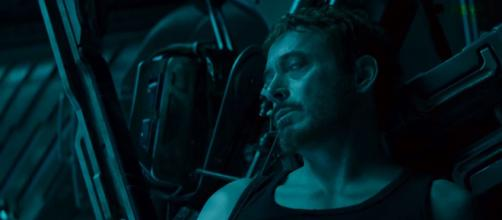 """""""Avengers: Endgame"""" is killing it at the box office. [Image Credit] Marvel/YouTube"""