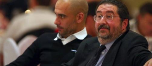 Branchini: 'Chiesa alla Juve: piccola rivoluzione, cessione di Dybala possibile'