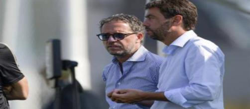 Corriere dello Sport: 'Rivoluzione con cinque big in vendita', fra questi Mandzukic