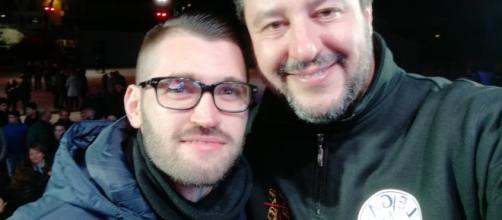 """Intervista a Pietro Serra: """"Mi candido per ridare priorità ai sassaresi"""""""