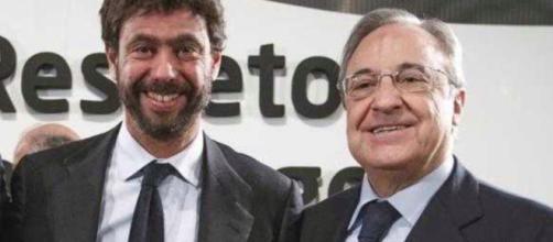 Rivoluzione Real: la Juve vuole due giocatori, tra questi Kroos (RUMORS)