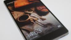 Google rompe con Huawei: 'Stop agli aggiornamenti Android per la società cinese'