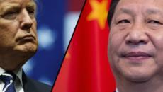 Huawei: Trump impone il divieto e Google sospende la licenza