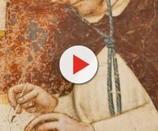 5 curiosità sull'Epoca medievale