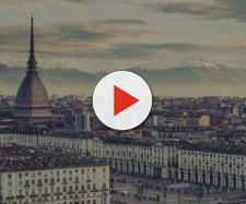 Allegri potrebbe restare a Torino.