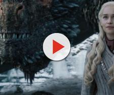 Avant l'épisode final, les fans de «Game of Thrones» dénoncent une ... - femina.ch