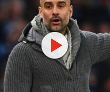 """Guelpa: """"La Juventus proseguirà il pressing su Guardiola"""""""