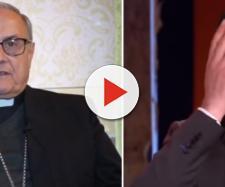 Il vescovo di Mazara attacca Salvini: 'Chi è con lui non può dirsi cristiano'
