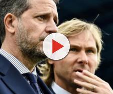 Juve: quattro colpi di mercato non dovrebbero dipendere dall'allenatore, tra questi Pogba