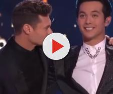 Laine Hardy wins 'American Idol', breaks social media silence. (American Idol/YouTube/Screencap)