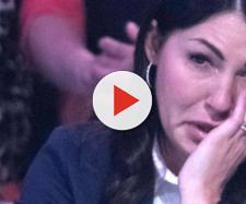 Mediaset fa chiarezza su Eliana al Grande Fratello: non entrerà come concorrente.