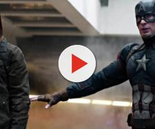 Will Sebastian Stan make his way to DC Universe? - [Image source: Marvel Entertainment/YouTube screengrab]
