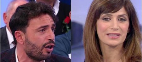 Armando Incarnato ha lasciato Uomini e Donne dopo la lite con Barbara De Santi