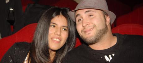 Así son y así se llevan Chabelita y Kiko Rivera, los hijos de ... - bekia.es