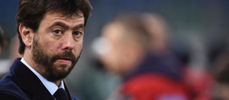 Juventus, a riposo fino a venerdì