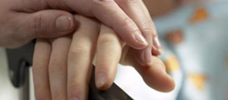 La Francia si divide sul caso dell'interruzione delle cure a Vincent Lambert