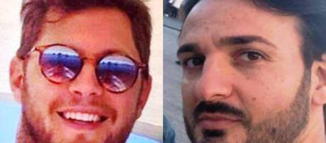 Saviano e Somma Ves, giustizia fatta per l'omicidio Tafuro-Liguori: ergastolo al mandante