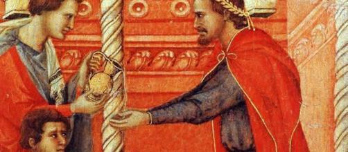 5 curiosità su Ponzio Pilato, fra Vangeli e verità storica