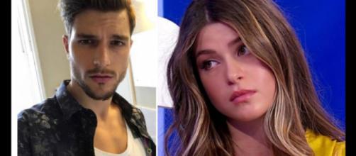 Spoiler U&D: Natalia infuriata lascia la villa, Manuel si dichiara a Giulia ma è indecisa