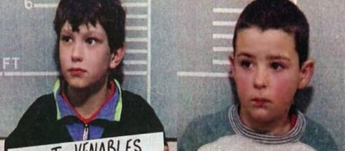 As crianças mais perigosas do mundo. (Arquivo Blasting News)