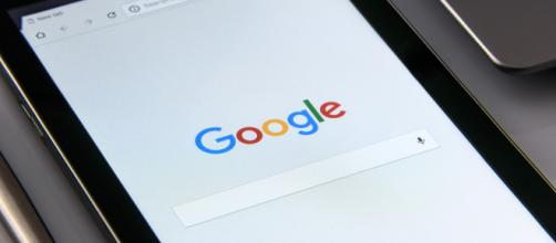 Google updates will not be available in future Huawei devices. [Image source: PhotoMIX-Company/Pixabay]