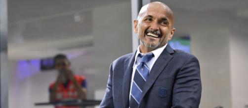 Inter, Spalletti tiene a rapporto la squadra