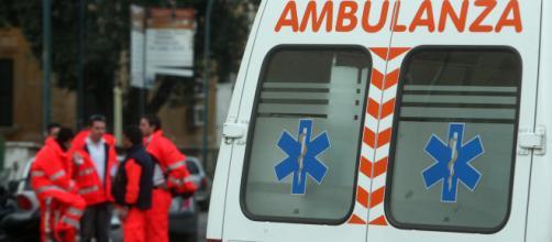 Lecce, trovato morto macellaio di 44 anni: si è suicidato