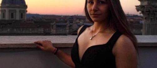 Monterotondo, Deborah Sciacquatori rievocati domiciliari - ilmessaggero.it