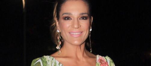 Raquel Bollo solicita la pensión de viudedad de Chiquetete. / bekia.es