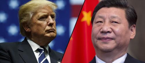 Trump blocca la commercializzazione di Huawei: rischio spionaggio.