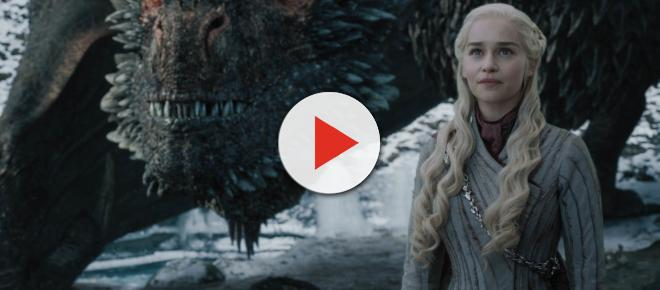 'Game of Thrones' concludes, the legacy to continue