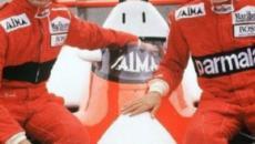 Alain Prost ricorda Niki Lauda: 'Mi ha insegnato tanto, con lui i miei anni più belli'