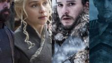 Game of Thrones 8, recensione puntata finale: una conclusione troppo 'frettolosa'