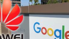 Los usuarios de Huawei tendrán problemas con su móvil tras el veto de Google